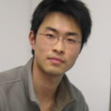 趙占奇 (5)