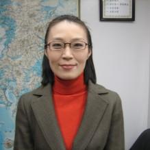 李厚福 (1)