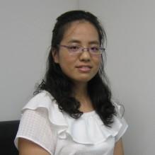 楊小鈺 (4)