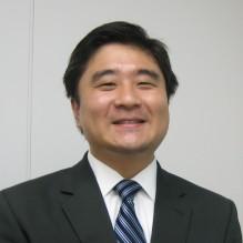 ショーンオザキ (3)